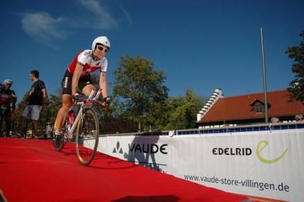 marcia-riderman-zeitfahren-start-1024x681