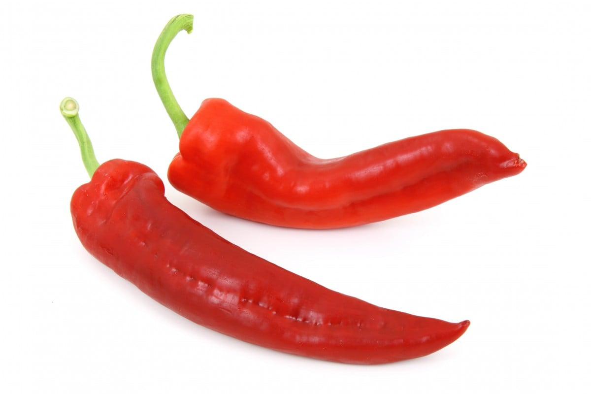 chili_chilli_food_fresh_hot_ingredient_isolated_organic-1159516.jpg!d