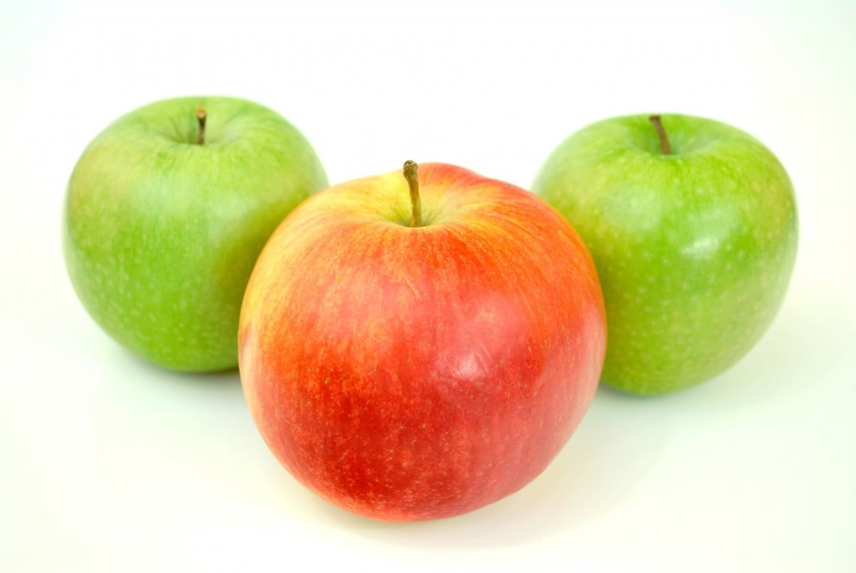 nice_apples_green_eating_healthy_healthy_food-1006685.jpg!d